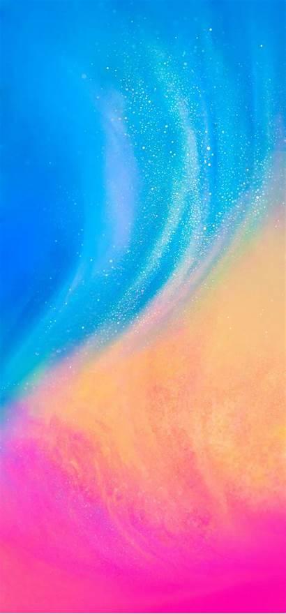 Vivo Nex Wallpapers 1080 Ios Abstract Phone
