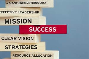 Building Blocks Success | www.pixshark.com - Images ...