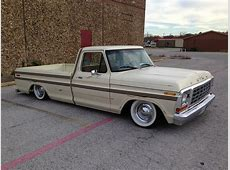 1974 1979 Ford Pickups For Sale Autos Post