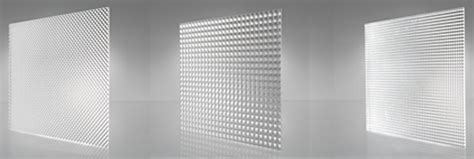 acrylic clear prismatic lighting panel wholesales pmma prismatic led light diffuser light