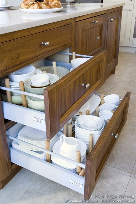 woodale designs portfolio gallery  kitchens