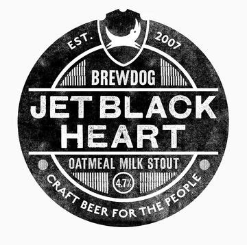 Image result for brewdog jet black heart sotut