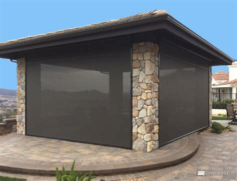 exterior rolling shutters security shutters and sun shade