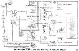 similiar 66 mustang wiring keywords 1966 mustang ignition wiring diagram 1965 ford mustang wiring diagram