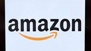 Amazon Auf Rechnung Bezahlen Wie Lange Zeit : trotz 7 gewinnquartals in serie anleger strafen amazon ab n ~ Themetempest.com Abrechnung