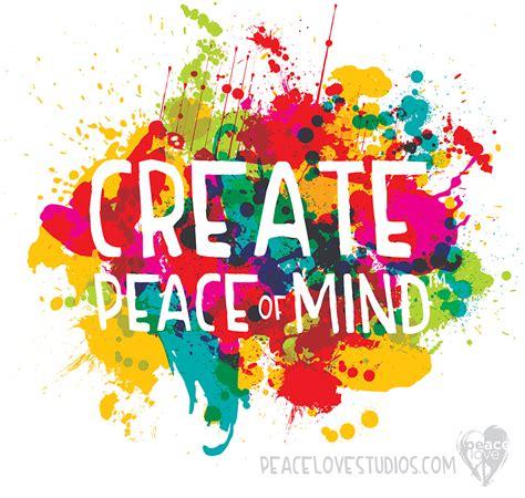 peace  mind peace  earth tool pompoe heartfelt
