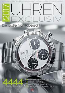 Juri Levenberg 1993 5 Russische Uhren Katalog Poljot Vostok Molnija Sinnvoll Nr