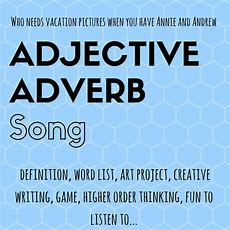 1000+ Ideas About Adverbs On Pinterest  English Grammar, Vocabulary And Grammar Lessons