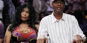 Kobe Bryant Sues His Mother