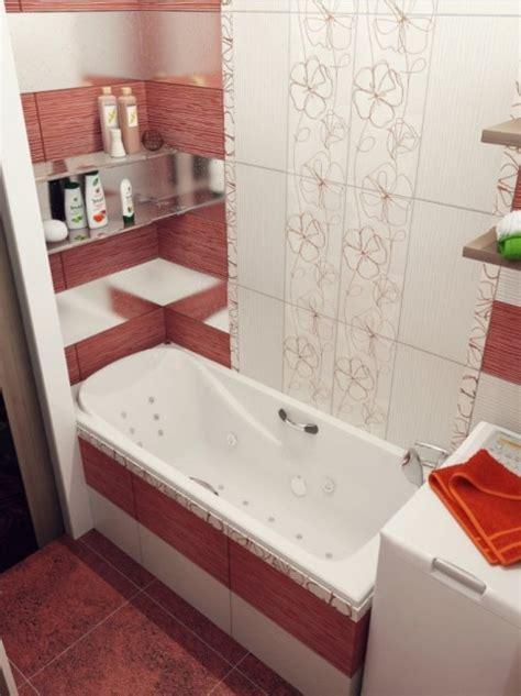 interior design of small bathroom small bathroom interior design ideas interior design