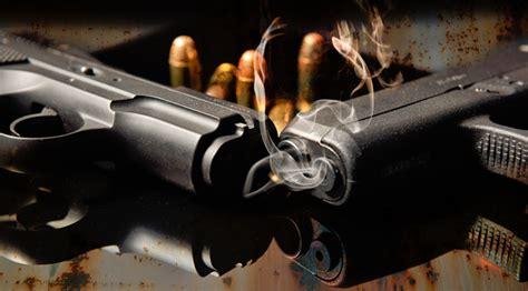 Porto D Armi Difesa by Porto D Armi Per Difesa Auda Chiede Al Governo Di