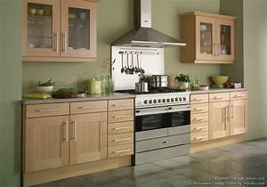 kitchen color design ideas houzz design ideas With kitchen cabinet trends 2018 combined with 70 3 sticker