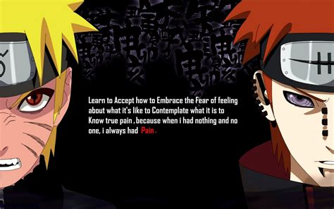 quotes wallpapers 61