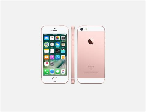 where is my phone iphone buy iphone se apple ca