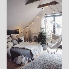 25+ Best Ideas About Tumblr Rooms On Pinterest  Tumblr