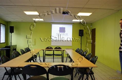 location de salle sci espace martin luther king