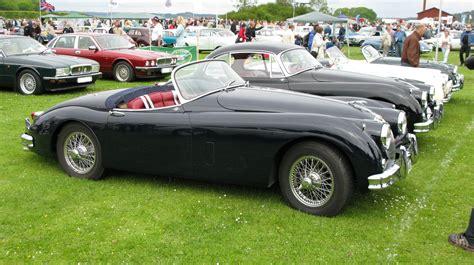 amazing jaguar parts jaguar xk 150 photos 10 on better parts ltd