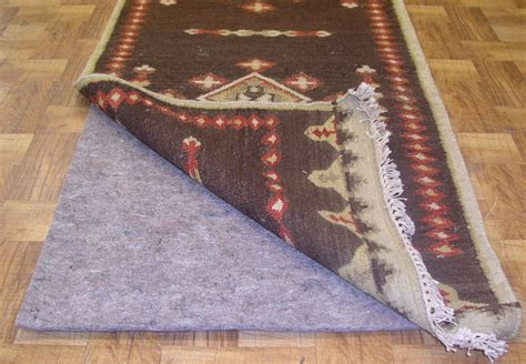 give the protection for your hardwood floor by installing the best rug pad for hardwood floors