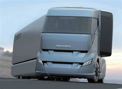 17 best images about truck rendering on pinterest giant