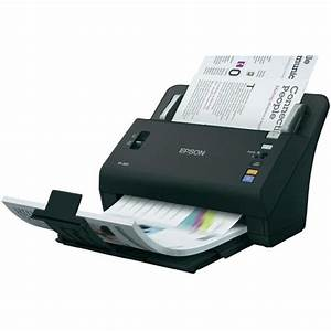 buy cheap document scanner compare scanners prices for With documents scanner price