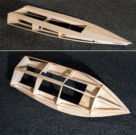 Rc Wooden Fishing Boat by Wooden Flat Bottom Boat Plans Is It The Right Plan For