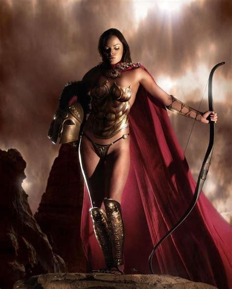 Spartan Woman | Warrior woman, Warrior girl, Fantasy women