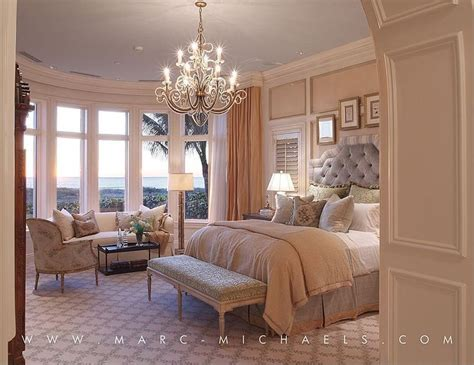 best 25 master bedroom chandelier ideas on