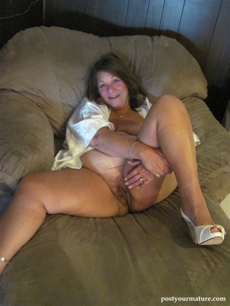 Mature Women In White High Heels Mature Porn And Nude Pics