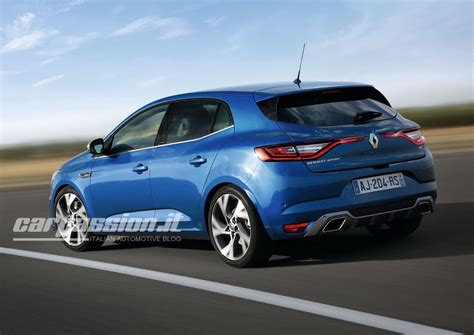 megane renault all new 2016 renault megane revealed in official photos