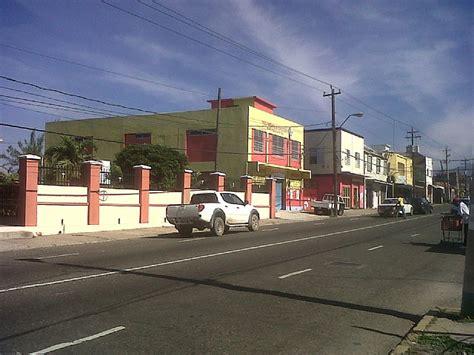 commercial building  sale   cross roads