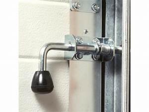 Frais porte de garage sectionnelle jumele avec serrure for Porte de garage sectionnelle jumelé avec serrure porte blindée 3 points