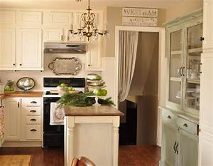 61 best images about paint on pinterest paint colors for Kitchen colors with white cabinets with candle holders images
