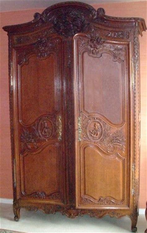 armoire normande a vendre armoire normande ventes aux ench 232 res expertise succession mobilier objets d drouot
