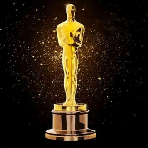 oscars   stream  academy awards  youtube