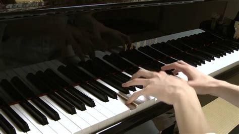 ふみ ピアノ twitter
