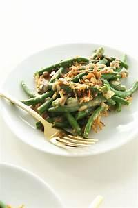 15 Kid-Friendly Healthy Casserole Recipes | Healthy Ideas ...  Healthy