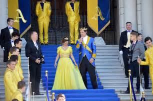 Belle Disney Descendants