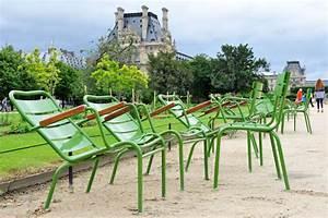 a parisian jaunt le grand petit monde fermob blog With fermob jardin du luxembourg