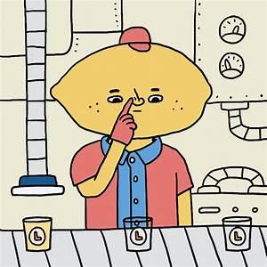 Make Lemonade GIFs - Find & Share on GIPHY