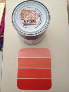 behr marquee 1 gal p180 6 pimento flat exterior paint