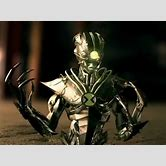 ben-10-alien-swarm-nanomech