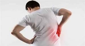 7 Symptoms Of Liver Damage