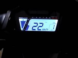 Kemudahan Modifikasi Honda Supra X 125  U2013 Blog Garasi