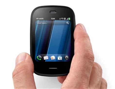 tablet samsung media markt