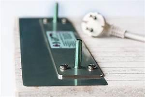 Heizung Größe Berechnen : marmony m800 0066 carrara mit thermostat marmor infrarot heizung inkl montagematerial ~ Themetempest.com Abrechnung
