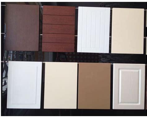melamine kitchen cabinet doors melamine kitchen cabinet doors melamine cabinets toxic 7424