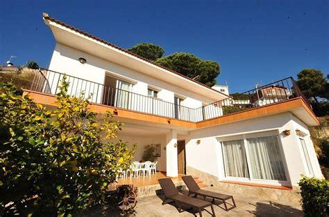 alquiler pisos sanchinarro particulares pisos baratos pisos baratos y alquiler pisos baratos