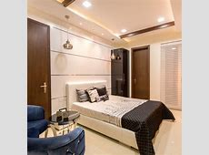 Apartment in Zirakpur Flats in Zirakpur for Sale