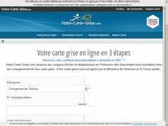 Delai Carte Grise 2018 : code promo votre carte grise 2019 r duction prix janvier 1 ~ Medecine-chirurgie-esthetiques.com Avis de Voitures