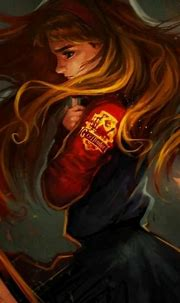 Pin by Monique Rosa on Harry Potter Wallpapers | Harry ...